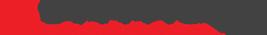 인테리어디자인코리아 Logo