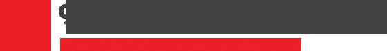 인테리어디자인코리아 Retina Logo